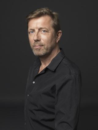 Hans Marten van den Brink