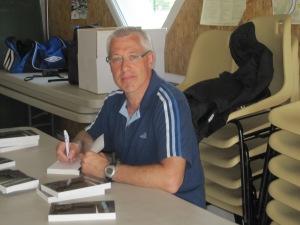 Dole - Aviron Club Dolois - 27 mai 2012