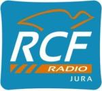 RCF Radio Jura