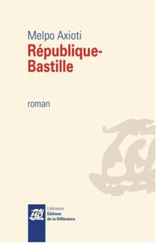 République-Bastille