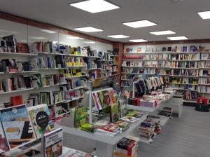 Librairie Develay
