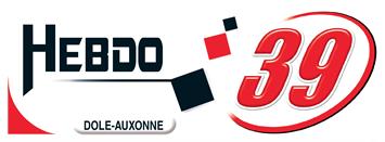 Hebdo 39