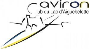 Aviron club du lac d'Aiguebelette