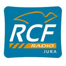 Radio RCF Jura